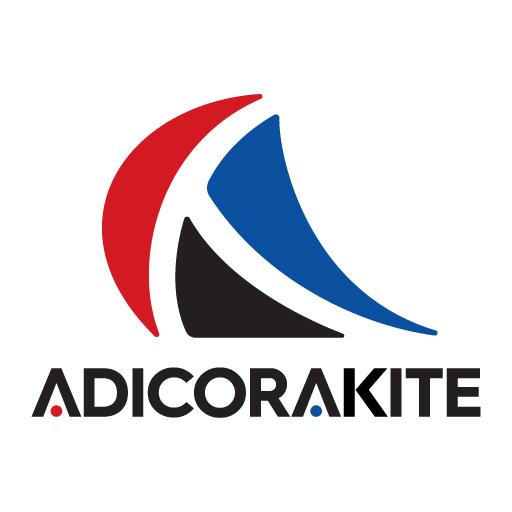 AdicoraKite